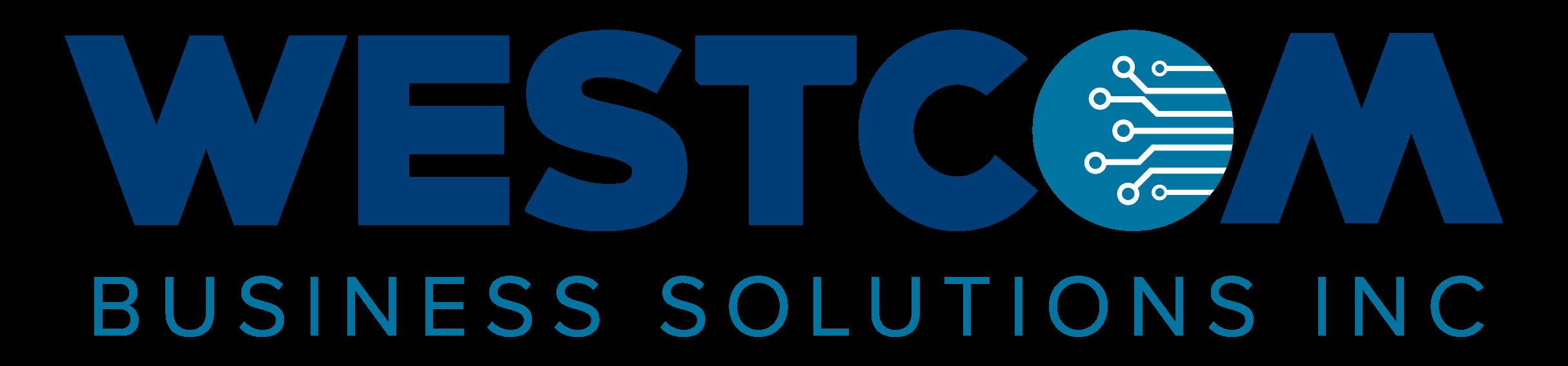 Westcom Business Solutions Inc.